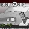snoop-doug