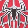 xxx-spiderman-xxx