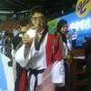 mohamed1989-taekwondo