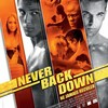 never-back-down