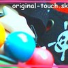 original-touch