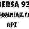 debsa93200