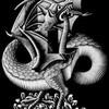 dragon-noir-et-blanc-8