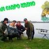 carpe62215