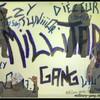 Millitary-GaNG
