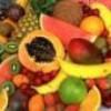 fruit-dla-passion1253