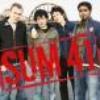 Best-Sum41
