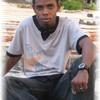 mohnez2008