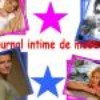 journal-intime-de-maddy
