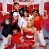 highschoolmusical1198