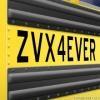 zvx4ever