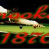 snooker1870