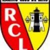 RC-Lens62410