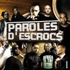 paroles-descros