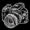 gallery-photographe