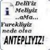 antepli-prince