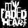 MYFADEDHEART