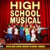 x-high-school-m