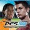 PES-2008-0fficiel