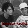 jumeaux-kaulitz