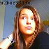 MariinOuu9313--Piix