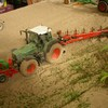 new-holland-agri08