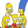 x-thesimpsons