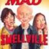 smallville38