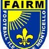 fairm-18