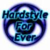 generation-hardstyle