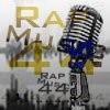 rap-music44