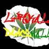 lyrikal-dancehall974