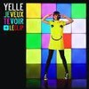 the-music-of-yelle