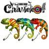 le-cameleon-ox