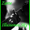 Zarte-illusionen