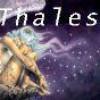 thales1976