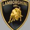 LAMBORGHINI--MAN