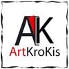 ArtKroKis