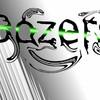 bOzers74