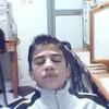 style-hamza-19