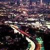california-times