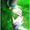 love2twa76