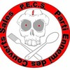 pecs01