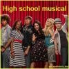 fans2highschoolmusical