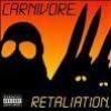 Carnivore-88
