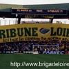 tribuneloire44
