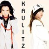 fiction-kaulitz66