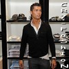 CR7-FaShIoN
