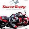 tourist-trophyps