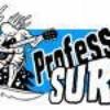 surfb0ard
